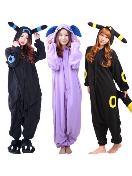 Pokemon Monster Schlafanzug Kostüm Onesie Tierkostüm Für Erwachsene Pyjama