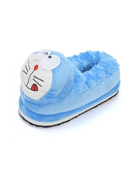 Tinkling Cat Hausschuhe Tier Kostüm Schuhe